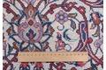 Oriental Collection Golpayegan 255 cm x 363 cm