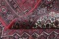 Oriental Collection Goltuch 130 cm x 200 cm