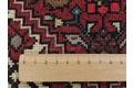Oriental Collection Goltuch 60 cm x 195 cm orientalisch