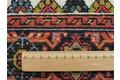 Oriental Collection Goltuch 60 cm x 198 cm