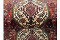 Oriental Collection Goltuch 65 cm x 175 cm