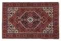 Oriental Collection Goltuch 77 cm x 125 cm
