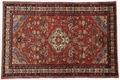 Oriental Collection Hamadan Teppich 150 x 220 cm