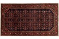 Oriental Collection Hamedan, 157 x 275 cm