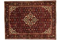 Oriental Collection Hamadan Teppich 153 x 205 cm