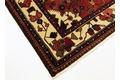 Oriental Collection Hamedan, 160 x 210 cm