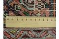Oriental Collection Hamadan Teppich 84 x 304 cm