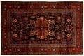 Oriental Collection Hamedan, 174 x 270 cm