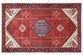 Oriental Collection Hamedan 155 cm x 245 cm