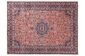 Oriental Collection Hamedan 250 cm x 330 cm