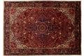 Oriental Collection Heriz Teppich 258 x 368 cm