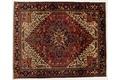 Oriental Collection Heriz Teppich 255 x 314 cm