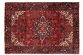 Oriental Collection Heriz 205 cm x 302 cm