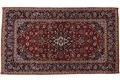Oriental Collection Kashan, 146 x 256 cm