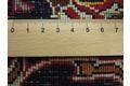 Oriental Collection Kashan Teppich 140 x 222 cm