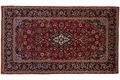 Oriental Collection Kashan, 152 x 262 cm
