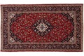 Oriental Collection Kashan Teppich 147 x 255 cm