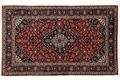 Oriental Collection Kashan Teppich 150 x 245 cm