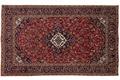 Oriental Collection Kashan, 147 x 245 cm