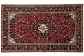 Oriental Collection Kashan, 153 x 258 cm