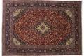 Oriental Collection Kashan Teppich 320 x 470 cm