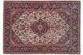 Oriental Collection Kashan Teppich 138 cm x 208 cm