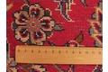 Oriental Collection Kashan 200 cm x 287 cm