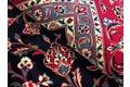 Oriental Collection Kashan Teppich 200 cm x 300 cm