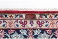 Oriental Collection Kashan Teppich 228 cm x 344 cm