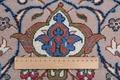 Oriental Collection Kashan 248 cm x 332 cm