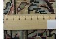 Oriental Collection Kashmar, 75 x 392 cm
