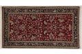 Oriental Collection Kerman-Teppich 70 x 130 cm - Florhöhe: 8 mm