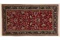 Oriental Collection Kerman-Teppich 75 x 130 cm