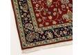 Oriental Collection Teppich, Kerman Region, handgeknüpft, 75 x 130 cm
