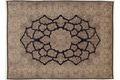 Oriental Collection Kerman-Teppich 268 x 365 cm