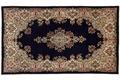Oriental Collection Kerman-Teppich 140 x 240 cm