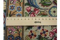 Oriental Collection Kerman Orient Teppich, 250 x 350 cm