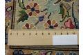 Oriental Collection Kerman-Teppich 255 x 345 cm