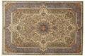 Oriental Collection Kerman-Teppich 248 x 368 cm