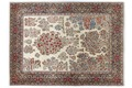 Oriental Collection Kerman 218 cm x 303 cm