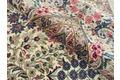 Oriental Collection Kerman Sherkat 248 cm x 300 cm