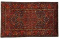 Oriental Collection Khamseh 135 x 220 cm