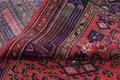 Oriental Collection Khamseh 135 cm x 235 cm