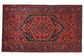 Oriental Collection Khamseh 147 cm x 250 cm