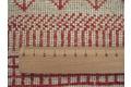 Oriental Collection Gabbeh-Teppich Loribaft 103 cm x 148 cm Loribaft/Rissbaft,Gabbeh