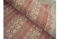 Oriental Collection Gabbeh-Teppich Loribaft 103 cm x 148 cm Gabbeh,Loribaft/Rissbaft