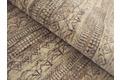 Oriental Collection Gabbeh-Teppich iranischer Loribaft 103 cm x 150 cm Gabbeh,Loribaft/Rissbaft