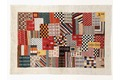 Oriental Collection Loribaft 106 cm x 153 cm Gabbeh