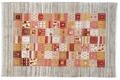 Oriental Collection Gabbeh-Teppich persischer Loribaft 107 cm x 162 cm Gabbeh,Loribaft/Rissbaft