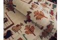 Oriental Collection Loribaft 112 cm x 162 cm Gabbeh
